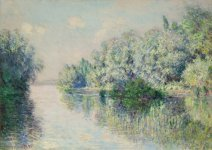 monet_claude-the_seine_near_giverny.jpg