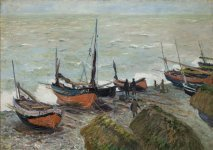 monet_claude-fishing_boats.jpg