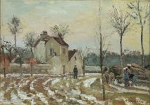 pissarro_camille-the_thaw_or_the_house_of_monsieur_musy_louveciennes.jpg