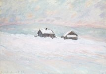monet_c_the_houses_in_the_snow_norway.jpg