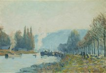 sisley_alfred-seine_at_bougival.jpg