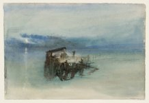 william_turner_-venise.jpg