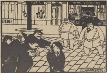 03._f_r_lix_vallotton_l_anarchiste.jpg