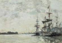 boudin_e-le_havre_anchored_vessels_in_the_harbor.jpg