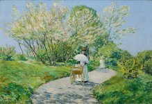 hassam_childe-a_walk_in_the_park_or_springtime_in_the_park.jpg