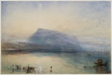 william_turner_-_rigi.jpg