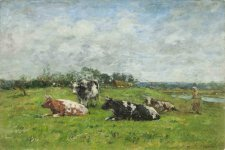 boudin_e-pasture_in_normandy.jpg