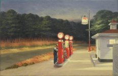 edward_hopper_-_gas-2.jpg