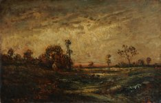 theodore_rousseau_-_paysage_d_automne_musee_valence.jpg
