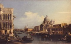 Canaletto_-_Grand_canal.jpg