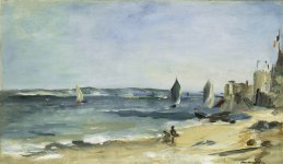 manet_edouard-seascape_at_arcachon.jpg