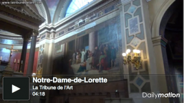 video_lorette-2.png