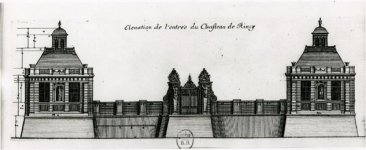 67-elevationchateauduRaincy.jpg