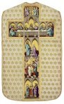 chasuble_gobelin_2.jpg