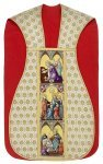 chasuble_gobelin_1.jpg