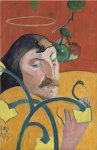 gauguin_autoportrait_washington-2.jpg